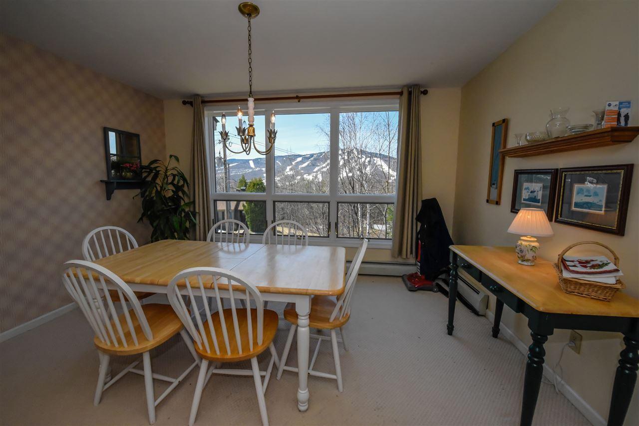 Mount-Snow-Real-Estate-4627846-2