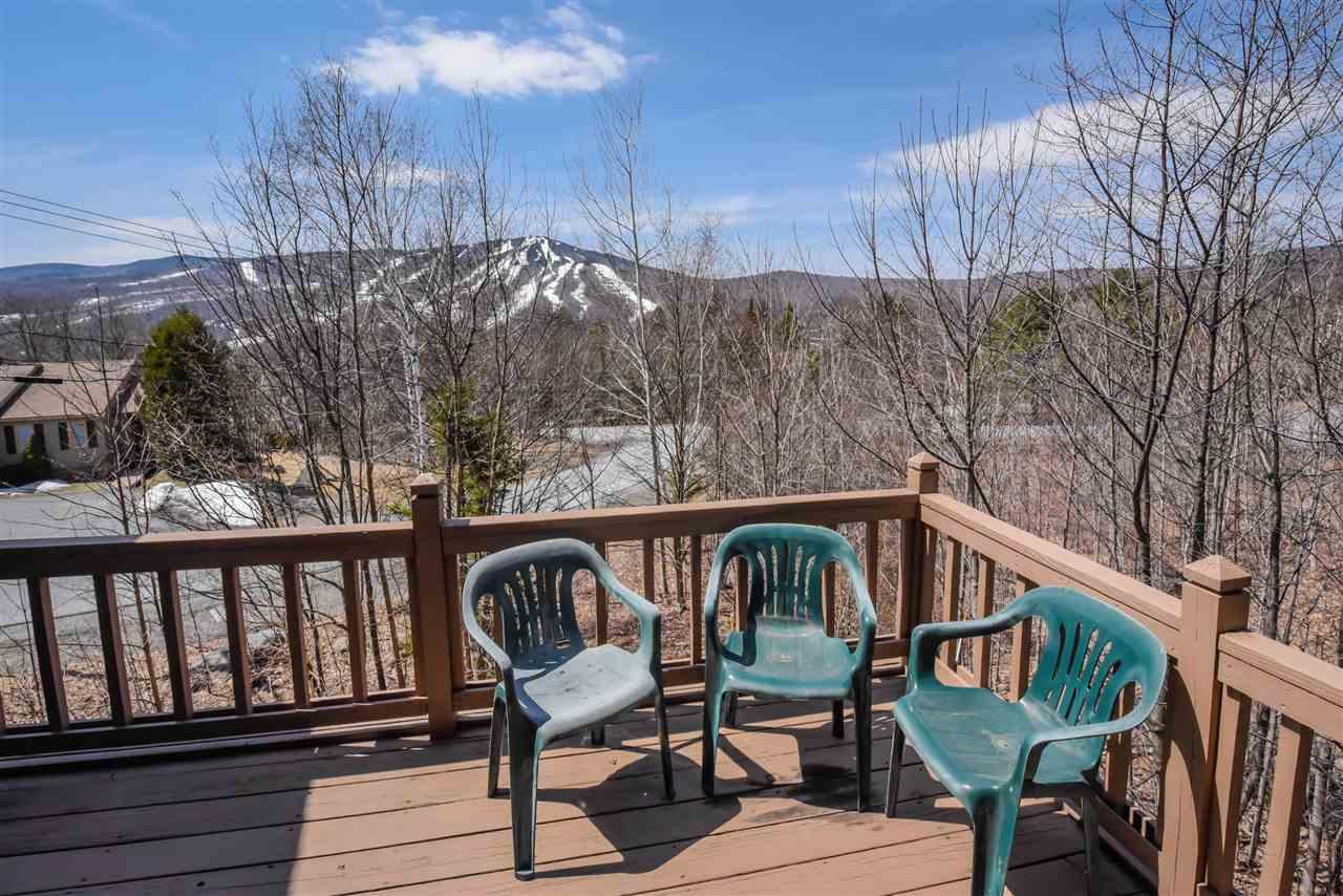 Mount-Snow-Real-Estate-4627846-5