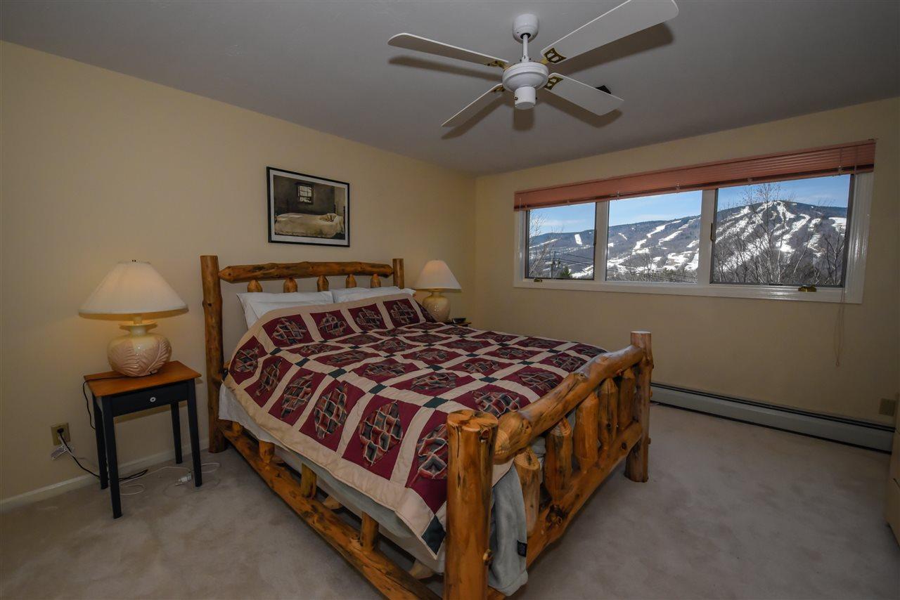 Mount-Snow-Real-Estate-4627846-7