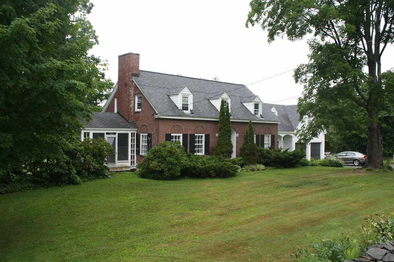 PLAINFIELD NH Home for sale $$489,000 | $168 per sq.ft.