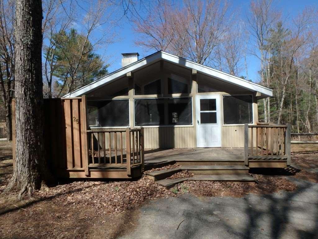 STODDARD NHHome for sale $$99,900   $139 per sq.ft.
