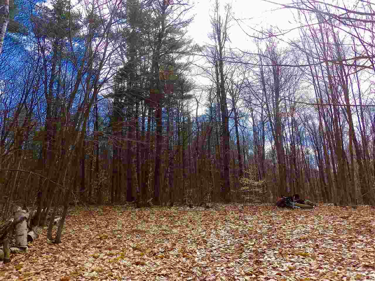 Acworth NH 03601 Land  for sale $List Price is $30,000