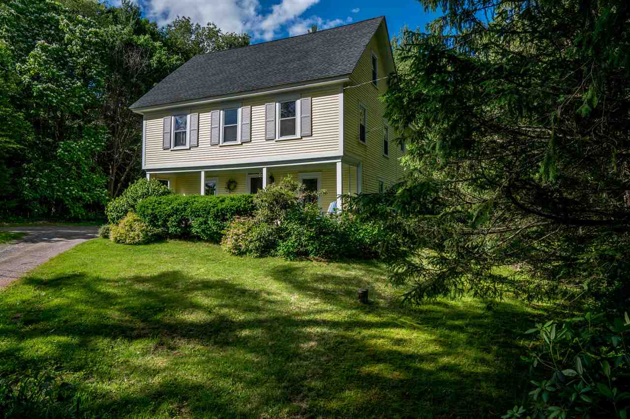 New Boston NHHome for sale $List Price is $299,900