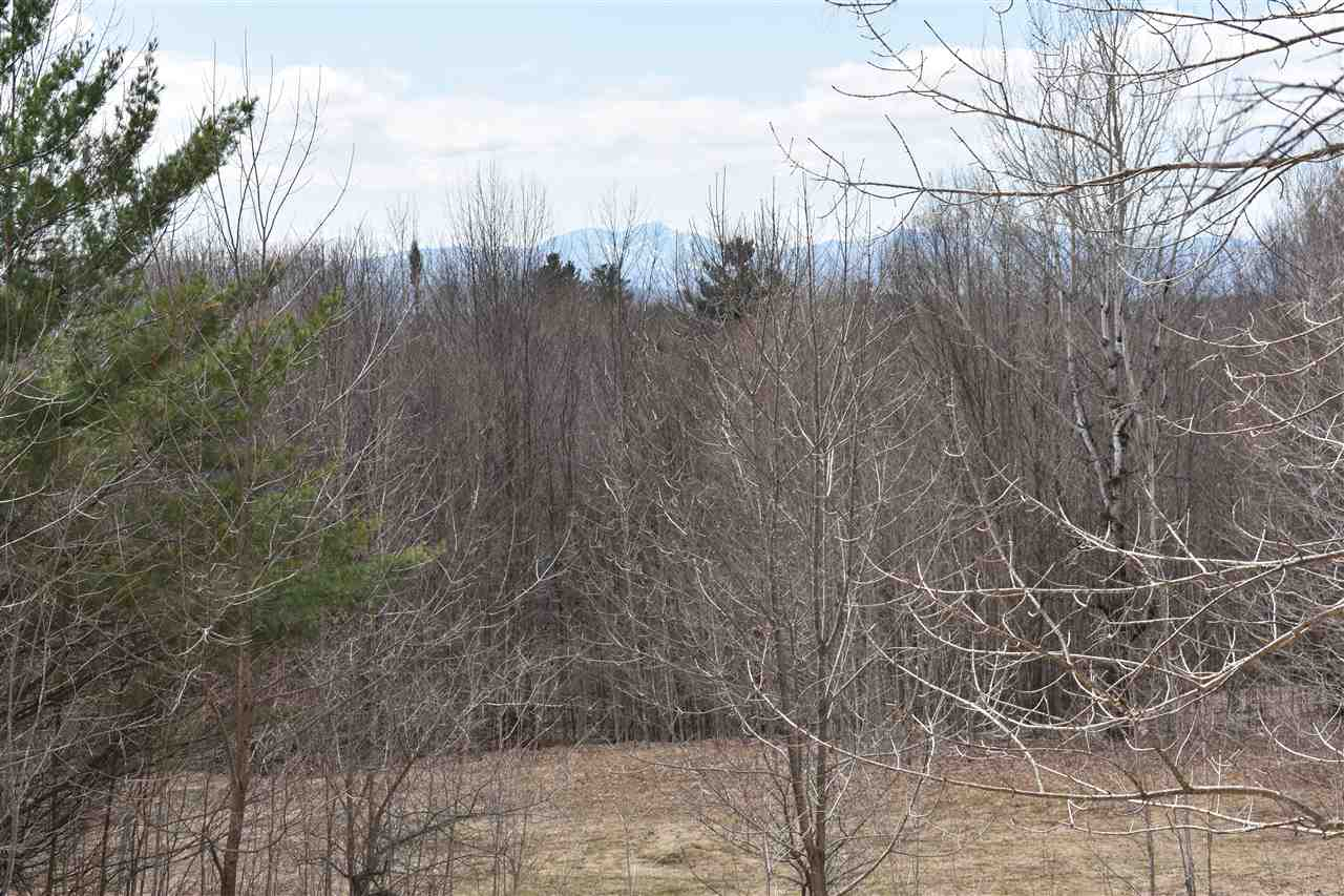 0 Tower Road, Derby, VT 05829