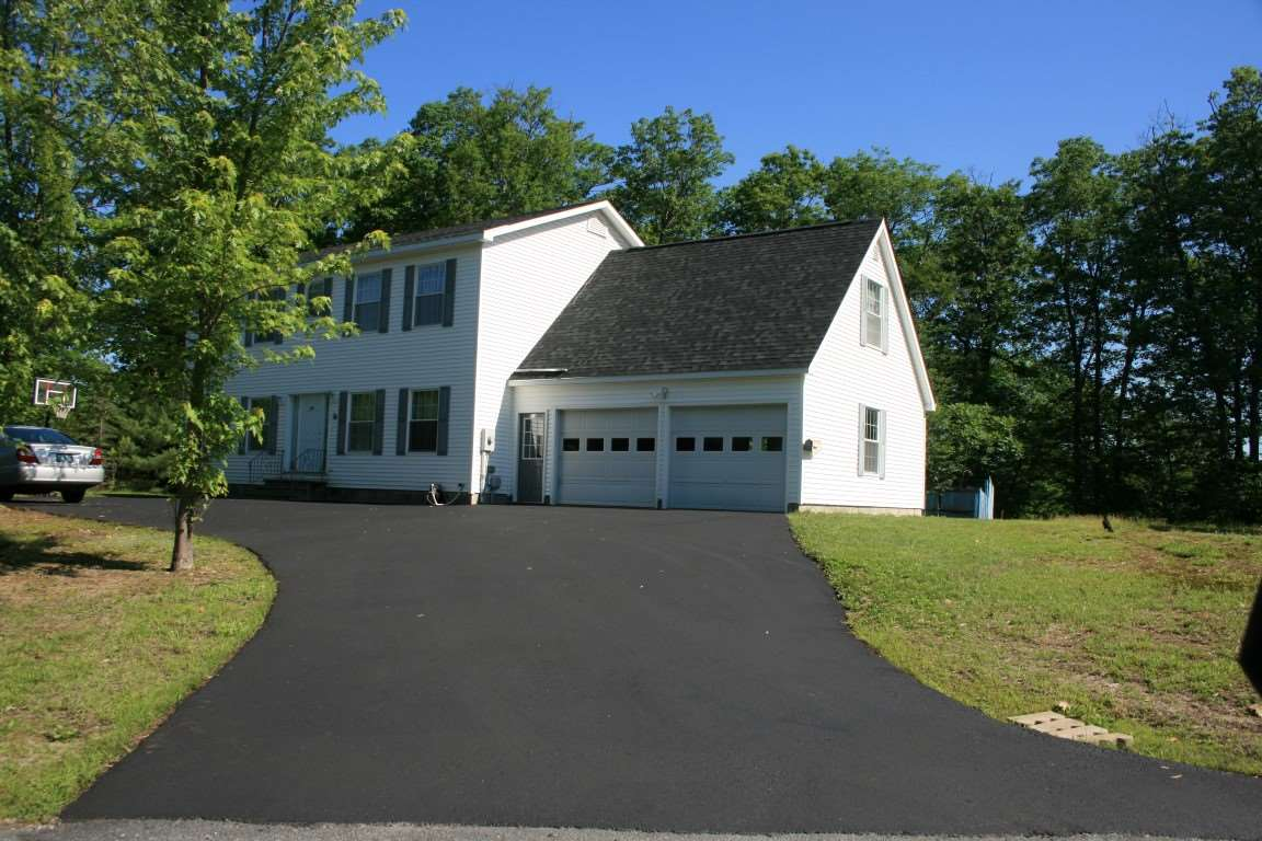 15 Wildwood, Claremont, NH 03743