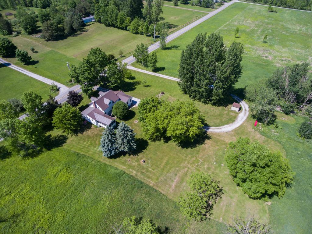 2510 Lakeview Dr All Acreage, North Hero, VT 05474