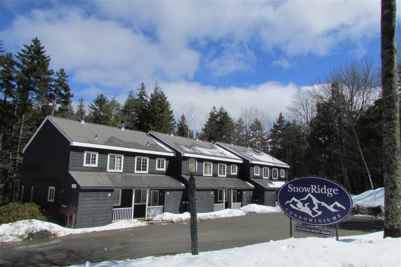 Mount-Snow-Real-Estate-4627989-0