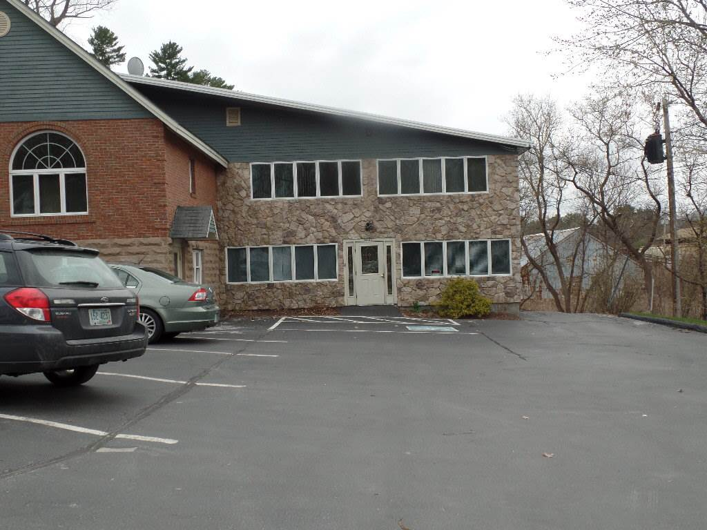 CLAREMONT NH Commercial Lease for rent $Commercial Lease For Lease: $1,200 with Lease Term