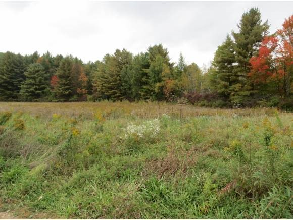 VILLAGE OF BENNINGTON IN TOWN OF POWNAL VT LAND  for sale $$310,000 | 5.9 Acres  | Price Per Acre $0