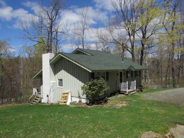 Mount-Snow-Real-Estate-4628230-0