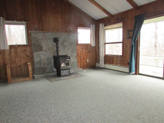 Mount-Snow-Real-Estate-4628230-1