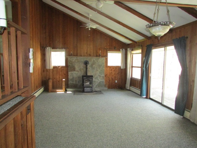 Mount-Snow-Real-Estate-4628230-2