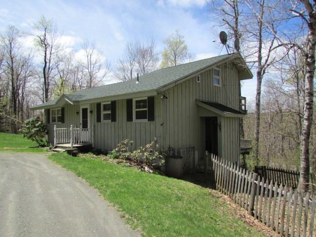 Mount-Snow-Real-Estate-4628230-20