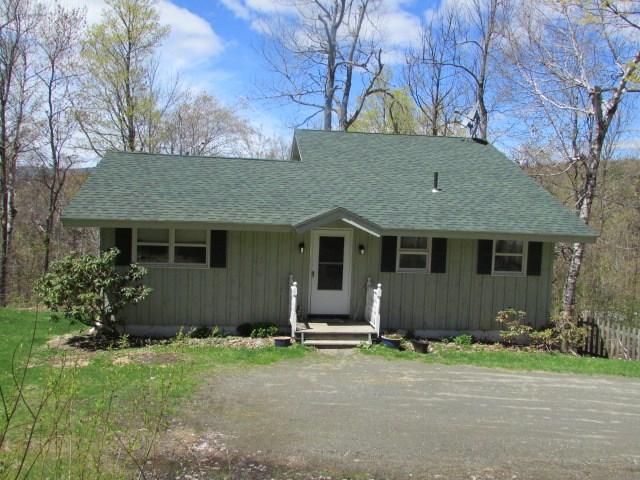 Mount-Snow-Real-Estate-4628230-21