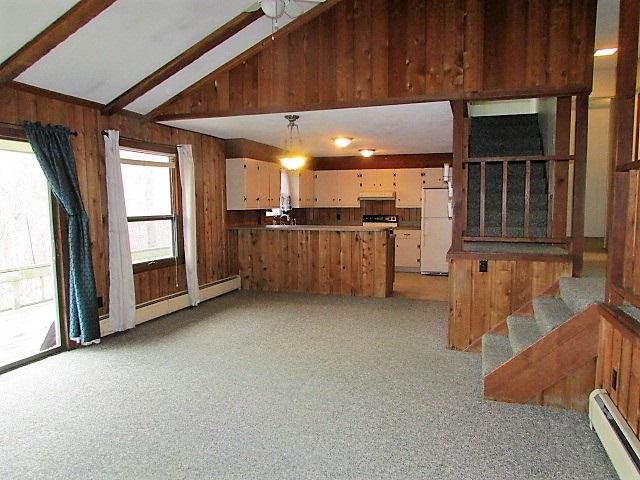 Mount-Snow-Real-Estate-4628230-4