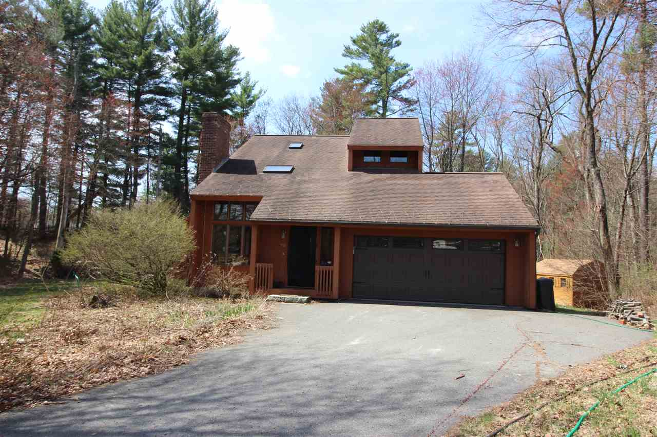 Litchfield NHHome for sale $List Price is $279,000