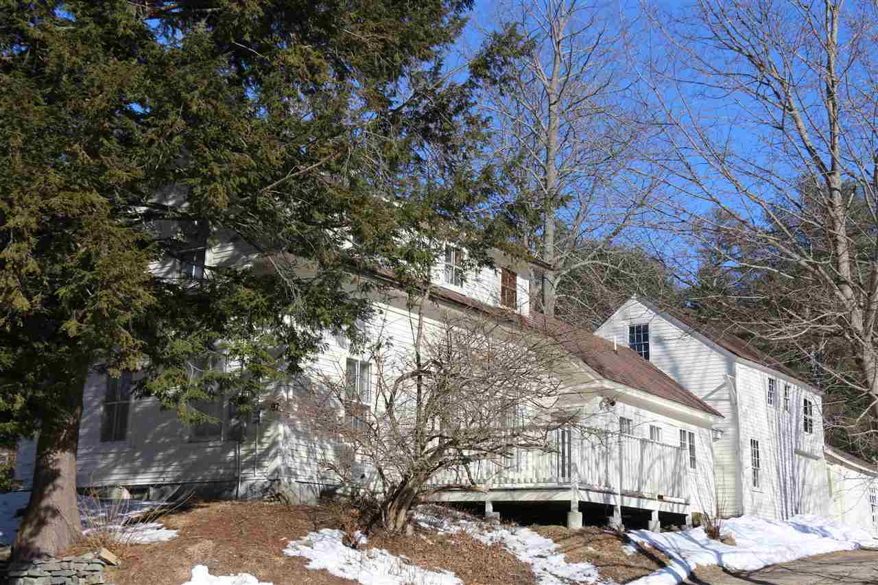 Wolfeboro NH Home for sale $$115,000 $75 per sq.ft.