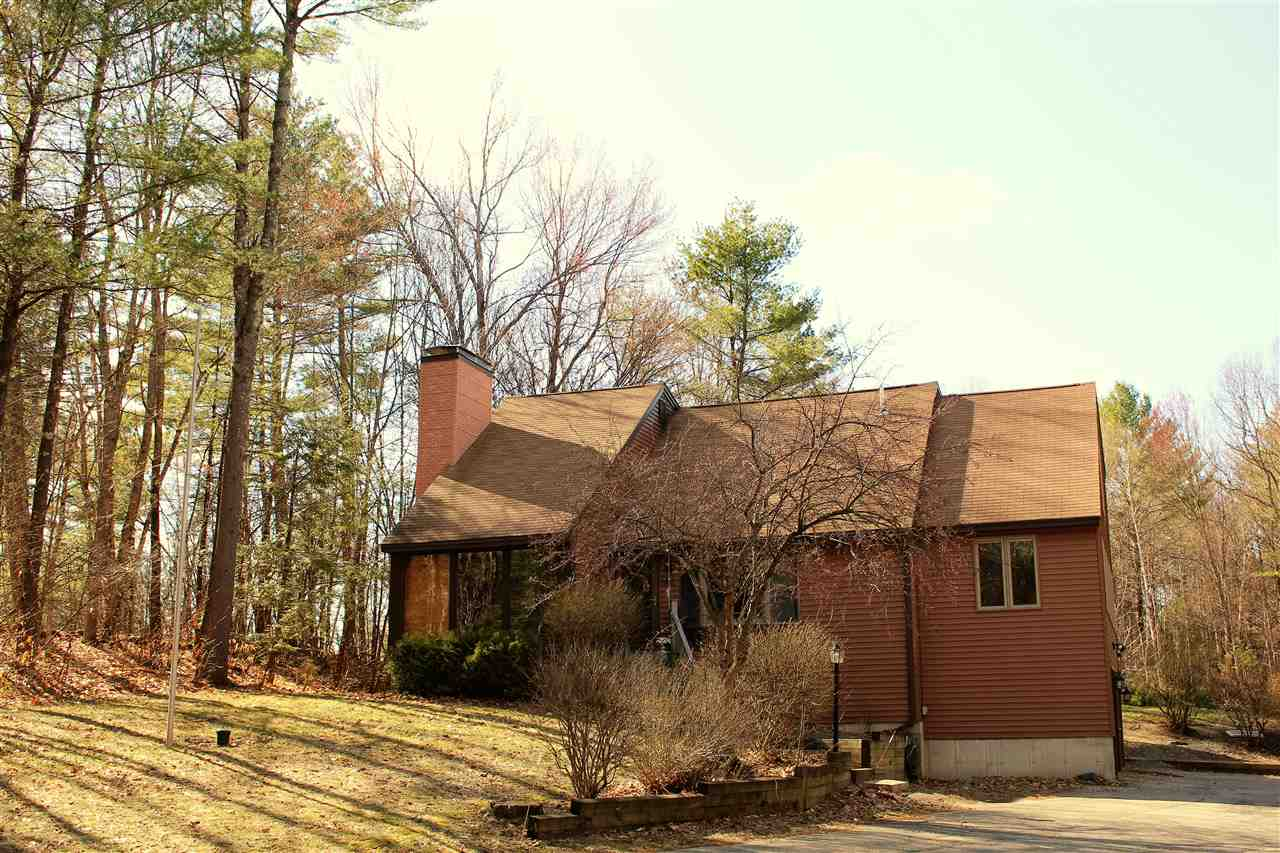 BOSCAWEN NH Home for sale $$319,000 | $115 per sq.ft.