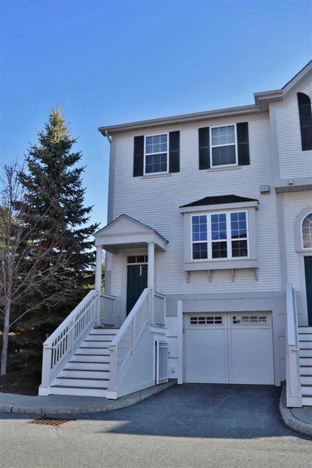 Hartford VT Condo for sale $205,000