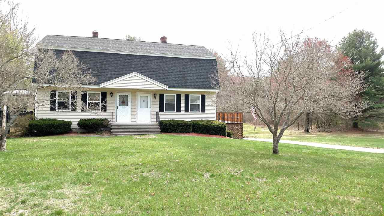 Salem NHCondo for sale $List Price is $195,000