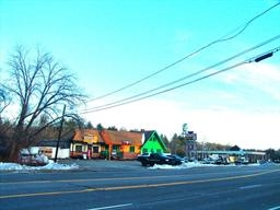 Salem NH Commercial Property for sale $List Price is $1,250,000
