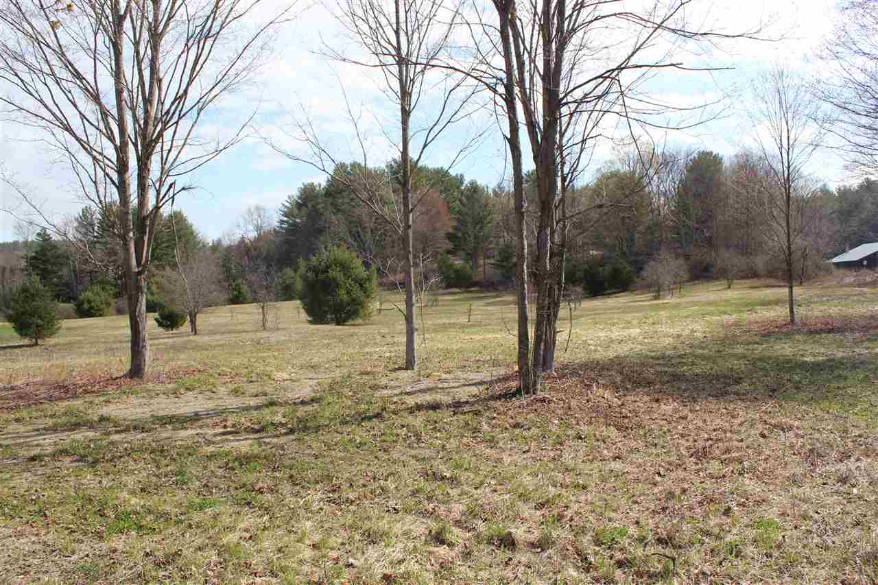 Langdon NH 03602 Land  for sale $List Price is $32,500