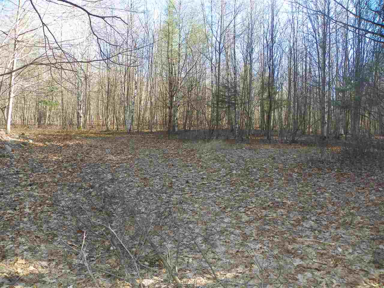 ENFIELD NHLAND  for sale $$128,000 | 10.12 Acres  | Price Per Acre $0  | Total Lots 2