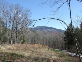 WEST WINDSOR VT LAND  for sale $$99,900 | 12.06 Acres  | Price Per Acre $0