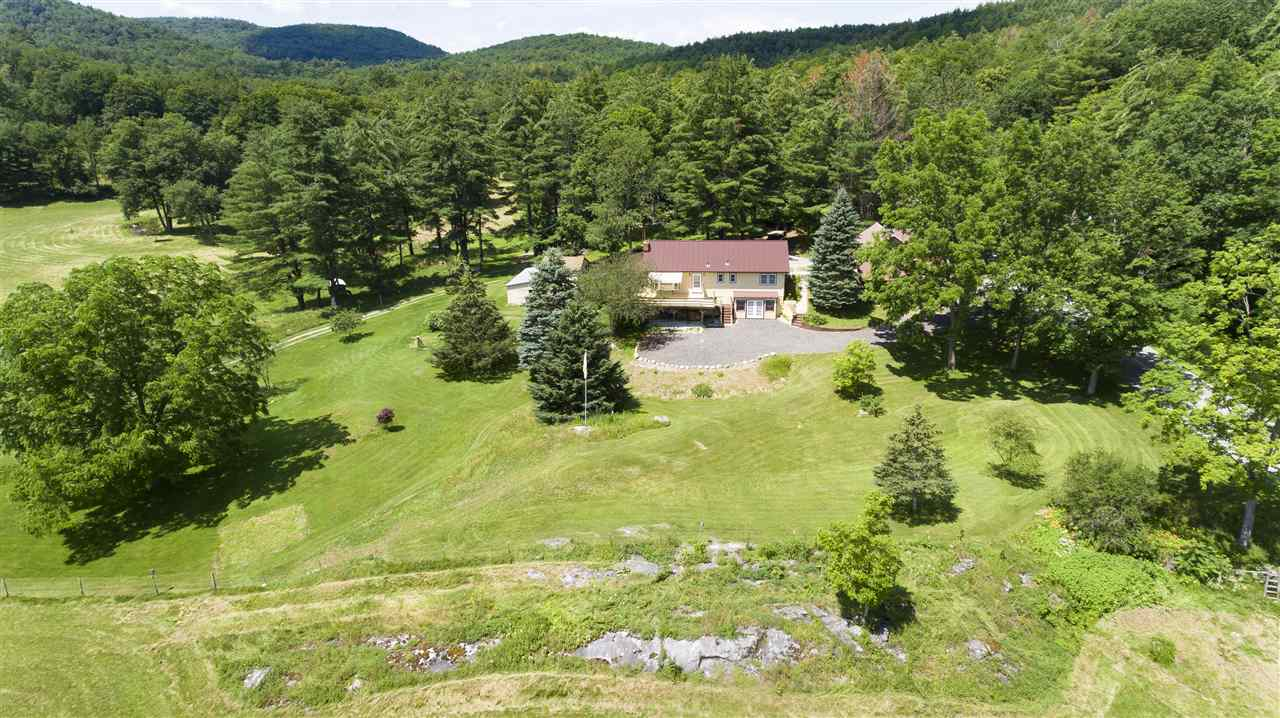 BRANDON VTHome for sale $$335,000 | $229 per sq.ft.