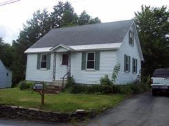 128 Merrill Street, Springfield, VT 05156