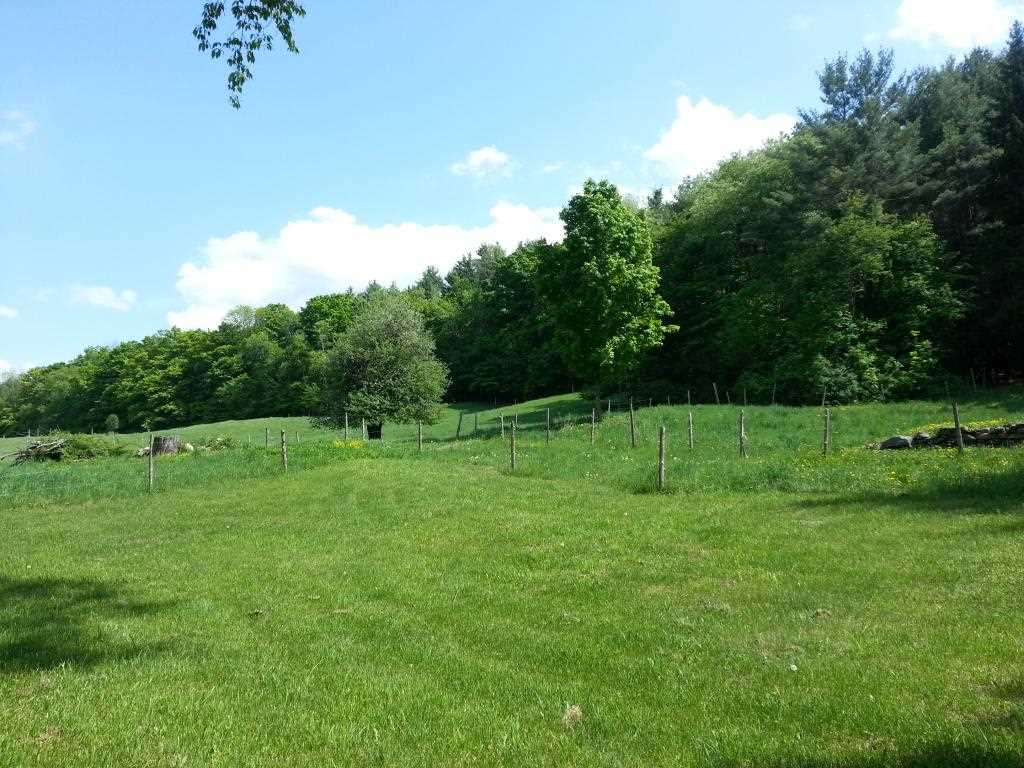 WEST WINDSOR VT LAND  for sale $$95,000 | 34.42 Acres  | Price Per Acre $0