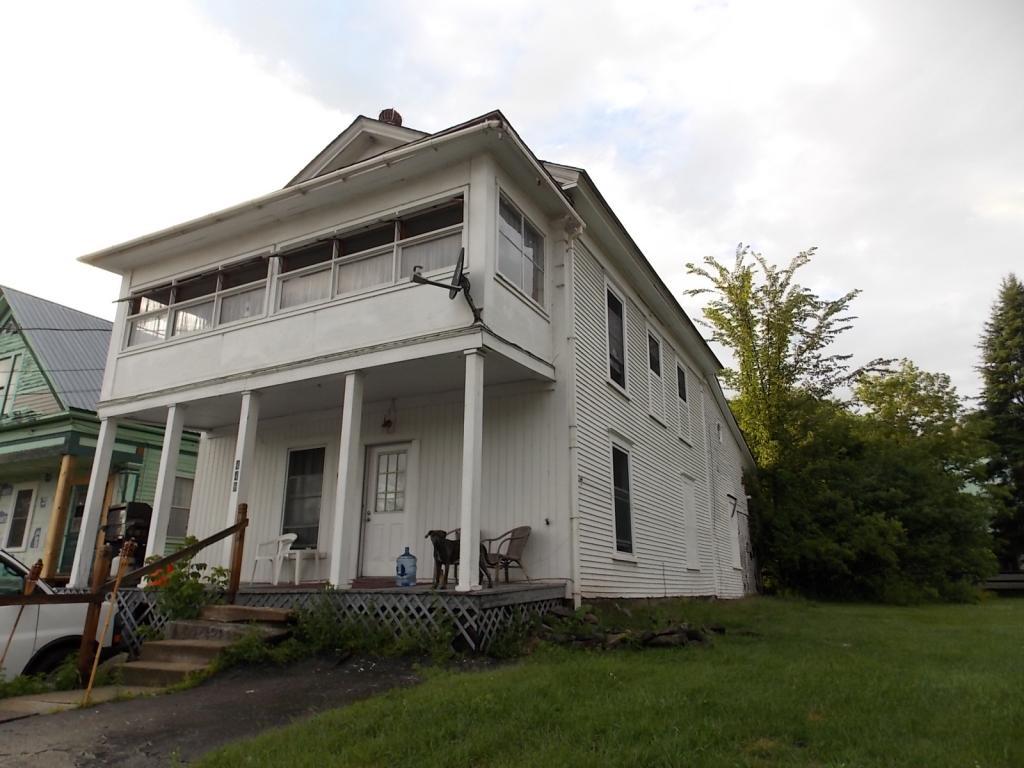 449 Main Street, Concord, VT 05824