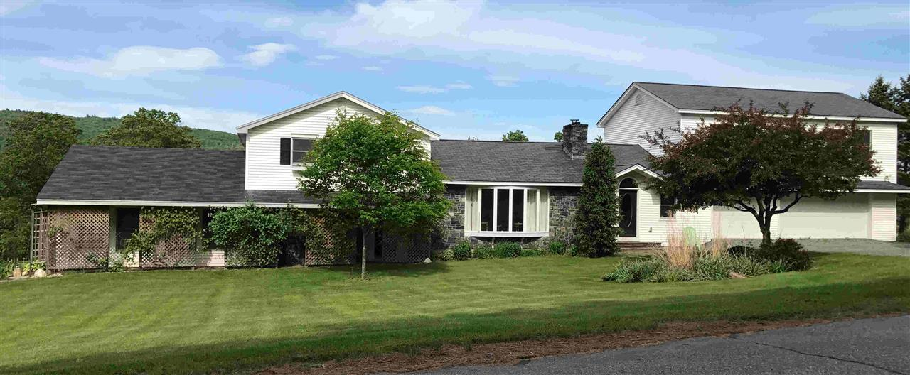 LEBANON NH Home for sale $$399,900 | $125 per sq.ft.