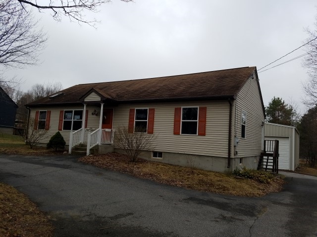 TROY NH Home for sale $$155,000 | $106 per sq.ft.