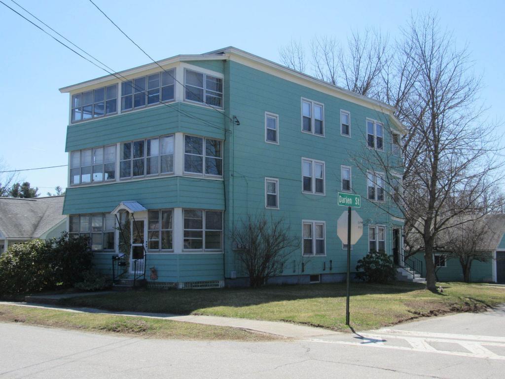 75 Moreland Avenue, Brattleboro, VT 05301