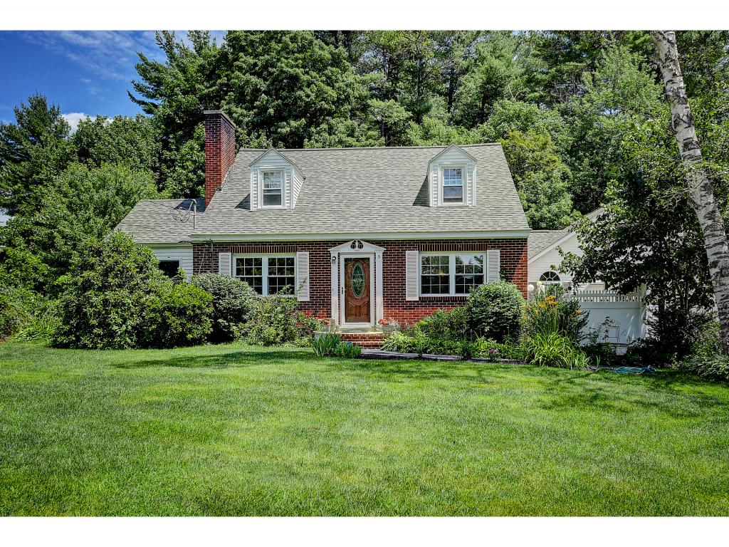 Windham NHHome for sale $List Price is $329,500
