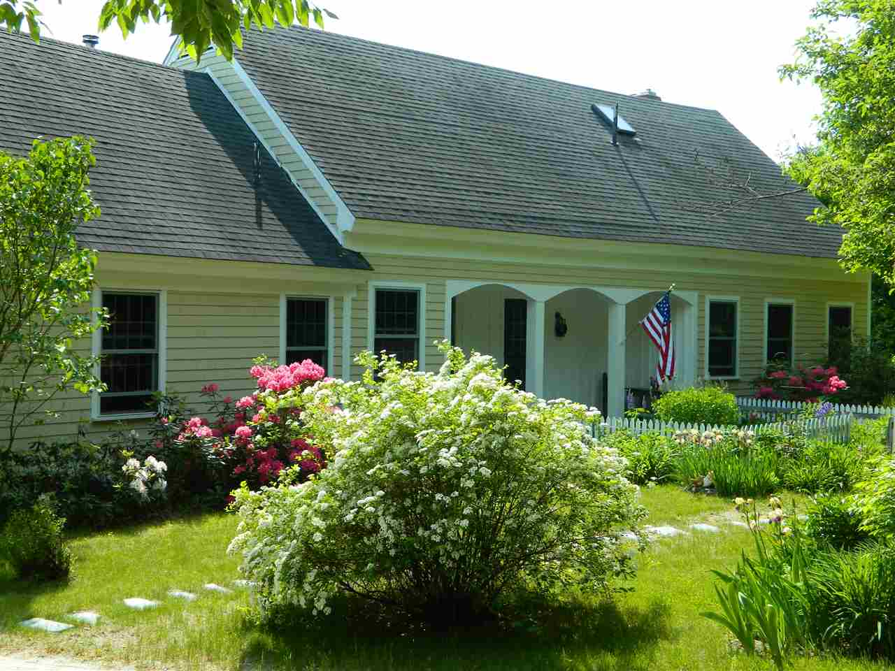 GROTON VT Home for sale $$259,000 | $135 per sq.ft.