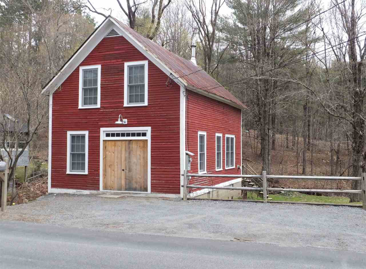 WESTMINSTER VT Home for sale $$169,000 | $134 per sq.ft.
