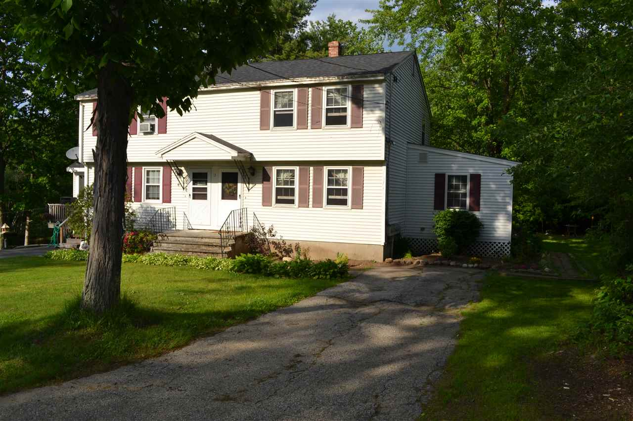 image of Derry NH Condo | sq.ft. 1780