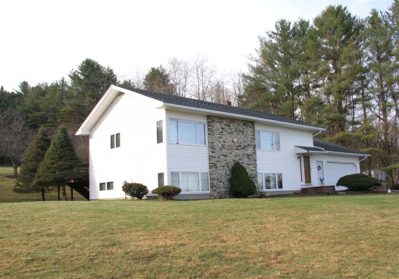 1032 higgins hill st johnsbury vt vermont real estate for Vermont home insurance