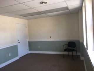 NEWPORT NH Commercial Lease for rent $Commercial Lease For Lease: $350 with Lease Term