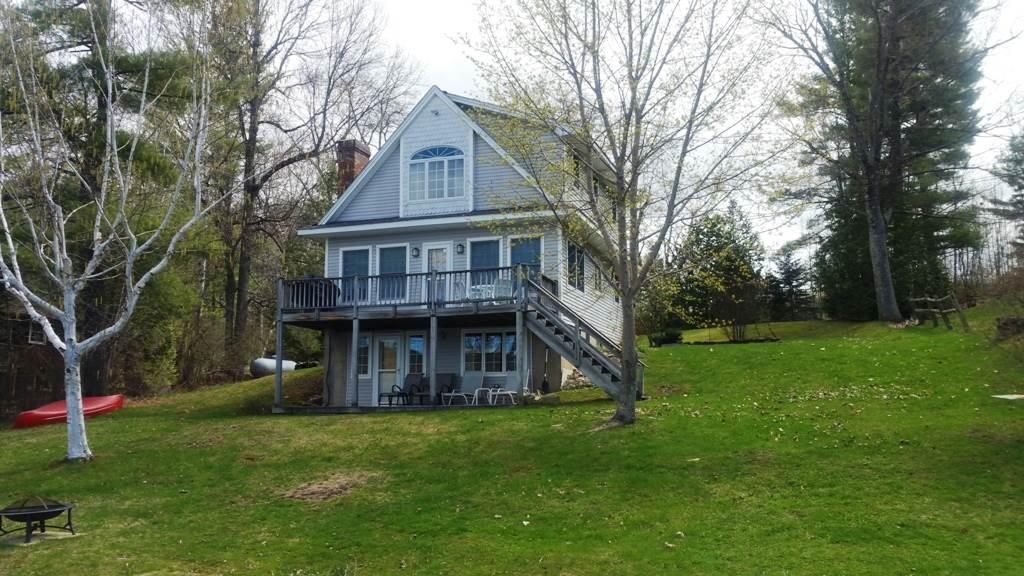 CASTLETON VTHome for sale $$329,000 | $280 per sq.ft.