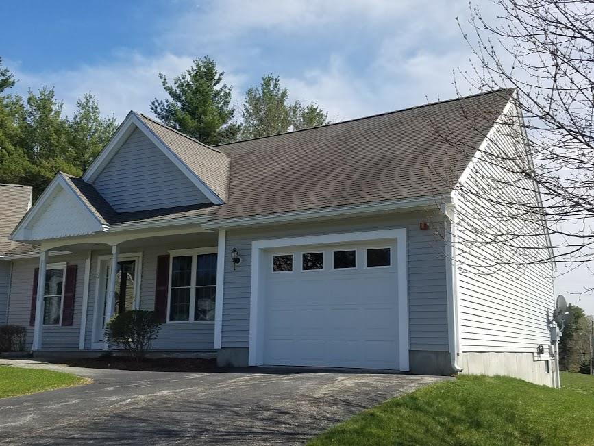 image of Litchfield NH Condo | sq.ft. 2284