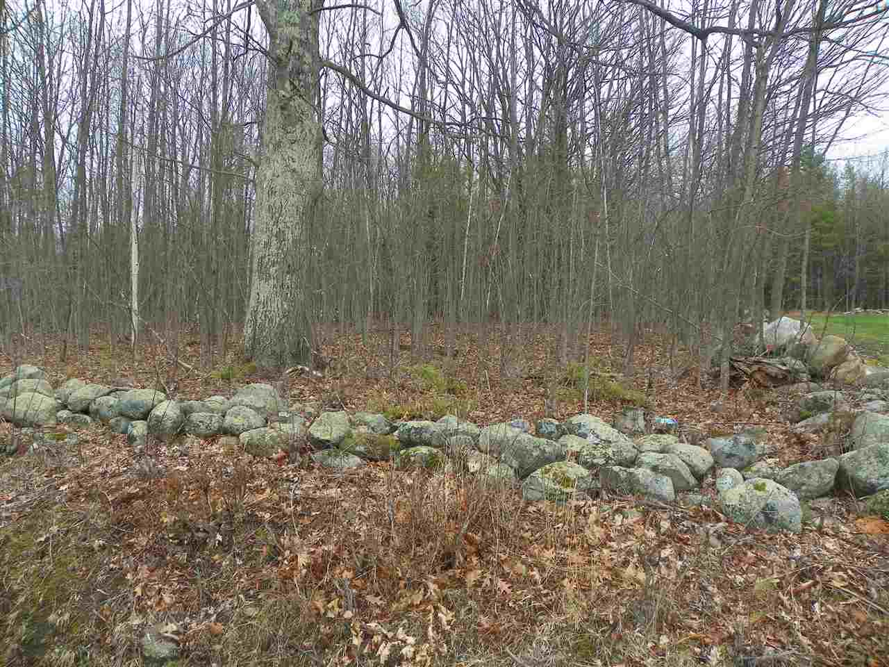 ENFIELD NHLAND  for sale $$169,000 | 71.1 Acres  | Price Per Acre $0  | Total Lots 2