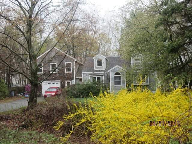 Plaistow NHHome for sale $List Price is $169,900