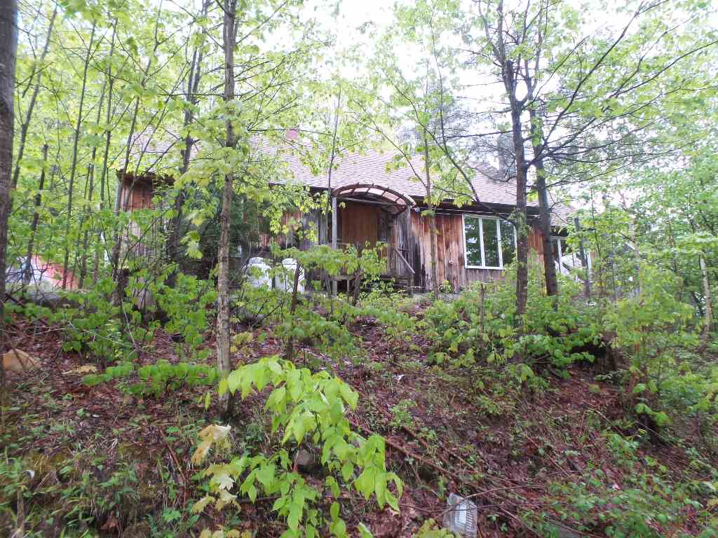GRAFTON NH Home for sale $$69,900 | $47 per sq.ft.