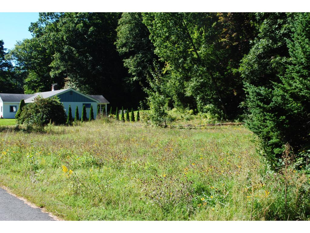 WINDSOR VT LAND  for sale $$56,000 | 0.3 Acres  | Price Per Acre $0