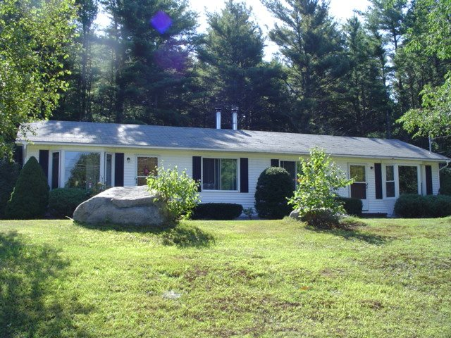 Deerfield NH Multi Family for sale $List Price is $249,900