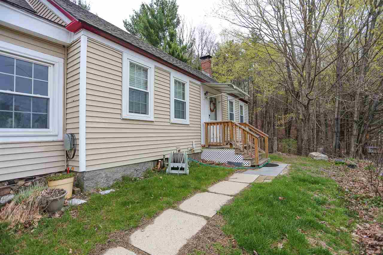 WEARE NHMulti-Family for rent $Multi-Family For Lease: $1,250 with Lease Term