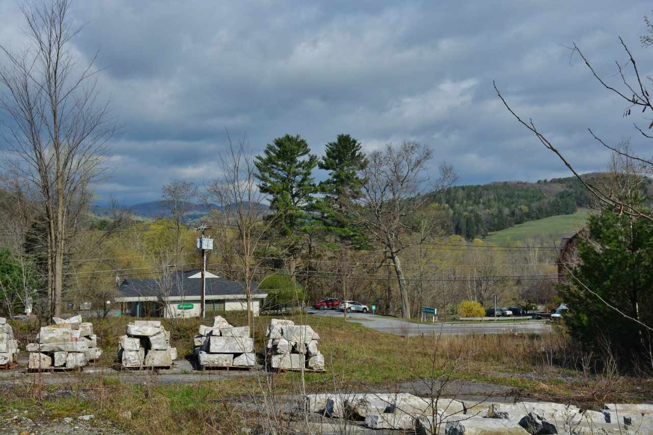 VILLAGE OF WOODSTOCK IN TOWN OF WOODSTOCK VT LAND  for sale $$1,290,000 | 4.57 Acres  | Price Per Acre $0